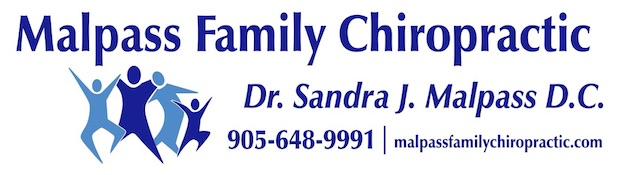 Dr Sandra Malpass – Ancaster Chiropractor Chiropractic Family Care